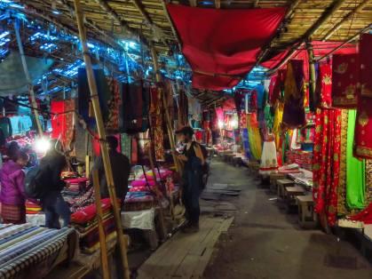 market_nepal_2014
